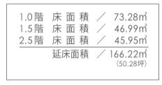 f:id:Yamatojktachikawa:20200307110050p:plain