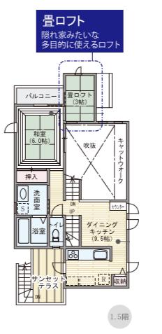 f:id:Yamatojktachikawa:20200307110105p:plain