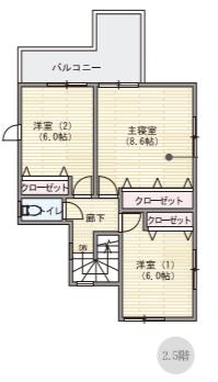 f:id:Yamatojktachikawa:20200307110108p:plain