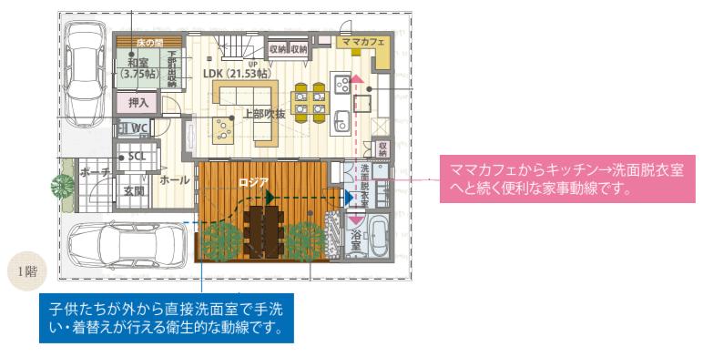 f:id:Yamatojktachikawa:20200307112345p:plain
