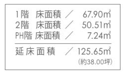 f:id:Yamatojktachikawa:20200307112403p:plain