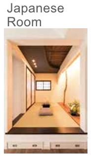 f:id:Yamatojktachikawa:20200307112443p:plain