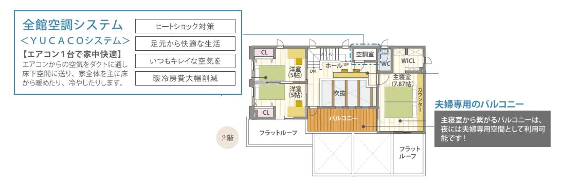 f:id:Yamatojktachikawa:20200307112506p:plain
