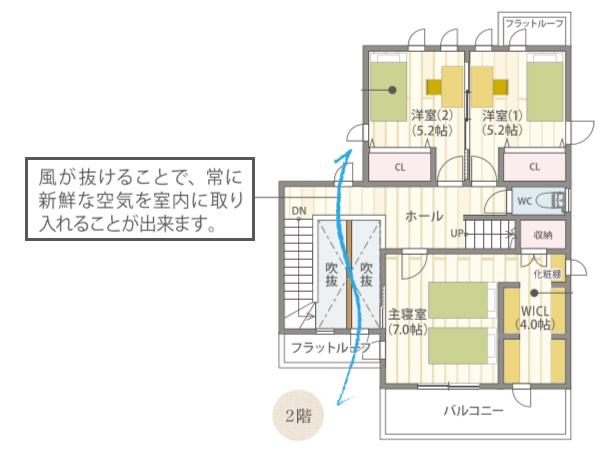 f:id:Yamatojktachikawa:20200307114939p:plain