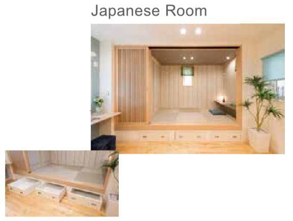 f:id:Yamatojktachikawa:20200307114942p:plain