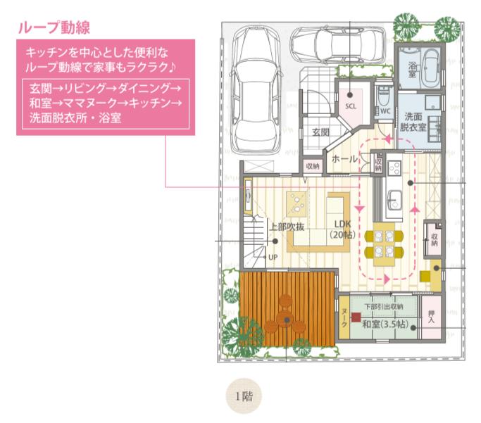 f:id:Yamatojktachikawa:20200307114946p:plain