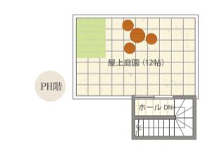 f:id:Yamatojktachikawa:20200307115030p:plain