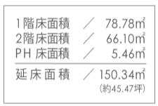 f:id:Yamatojktachikawa:20200307132914p:plain