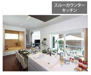 f:id:Yamatojktachikawa:20200307132918p:plain