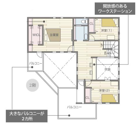 f:id:Yamatojktachikawa:20200307133014p:plain