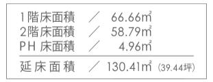 f:id:Yamatojktachikawa:20200328153209p:plain