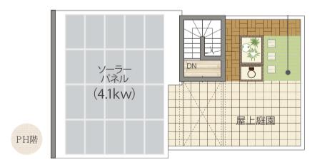 f:id:Yamatojktachikawa:20200328153219p:plain