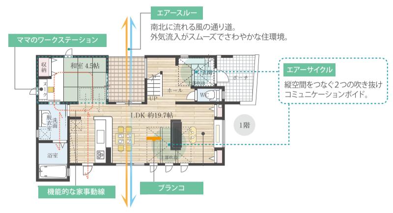 f:id:Yamatojktachikawa:20200328154026p:plain