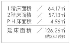 f:id:Yamatojktachikawa:20200328154035p:plain
