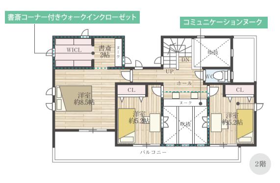 f:id:Yamatojktachikawa:20200328154112p:plain