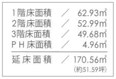 f:id:Yamatojktachikawa:20200328162901p:plain