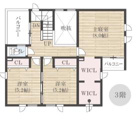 f:id:Yamatojktachikawa:20200328162930p:plain