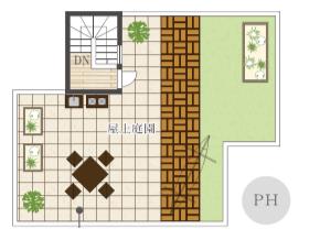 f:id:Yamatojktachikawa:20200328162934p:plain