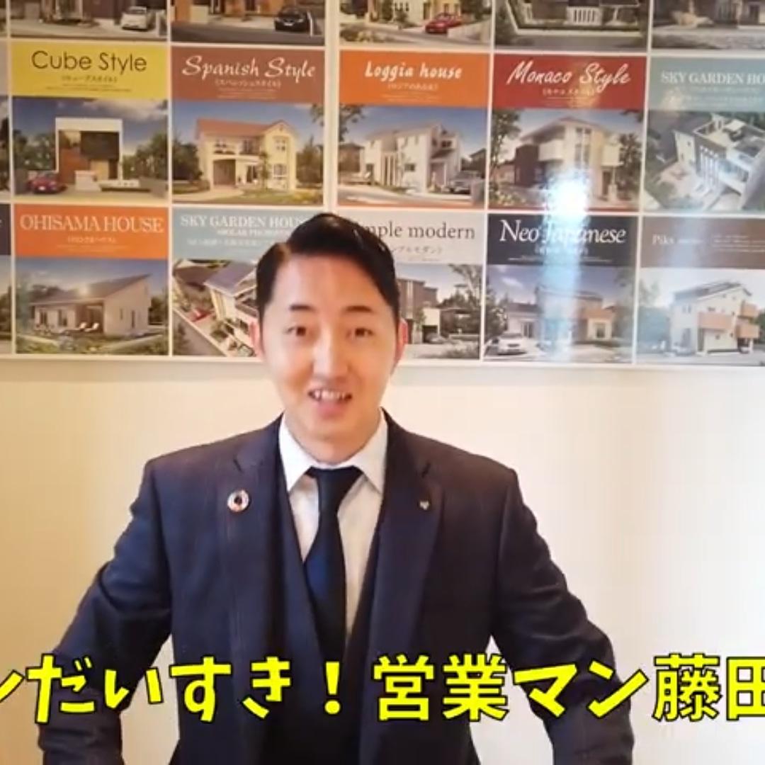 f:id:Yamatojktachikawa:20200502105147j:plain