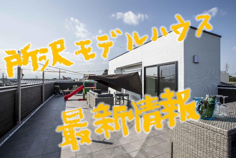 f:id:Yamatojktachikawa:20200518165536j:plain