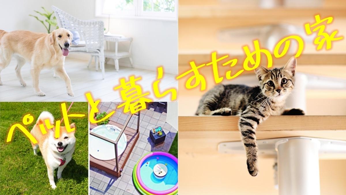 f:id:Yamatojktachikawa:20200523152940j:plain