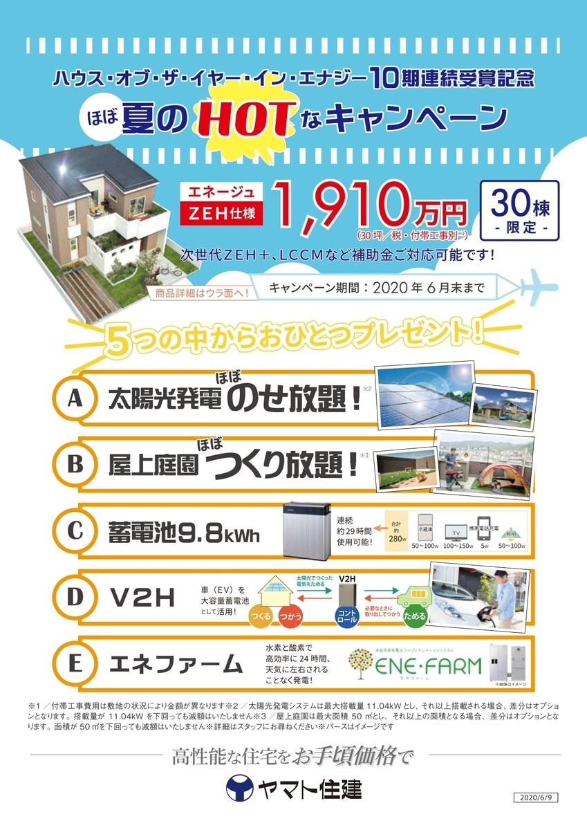 f:id:Yamatojktachikawa:20200629145632j:plain