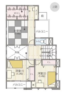 f:id:Yamatojktachikawa:20200723160731p:plain
