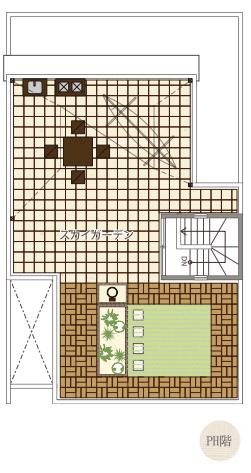 f:id:Yamatojktachikawa:20200724150501p:plain