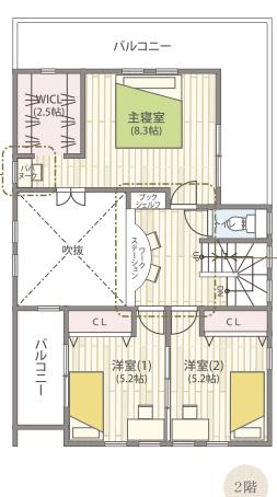 f:id:Yamatojktachikawa:20200724151105p:plain