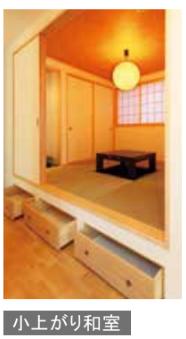 f:id:Yamatojktachikawa:20200724160535p:plain