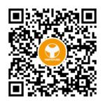 f:id:Yamatojktachikawa:20200814164055p:plain