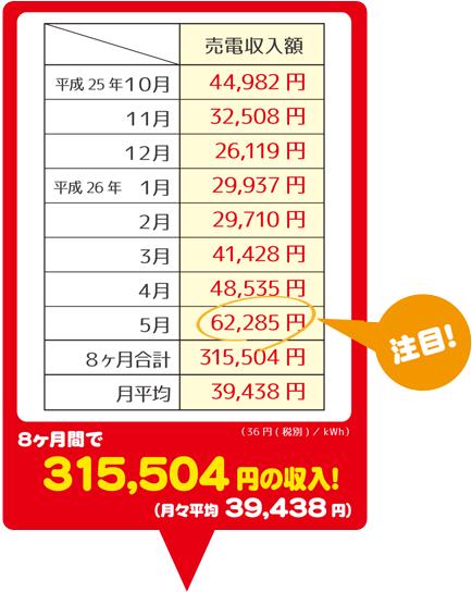 f:id:Yamatojktachikawa:20200815160729p:plain