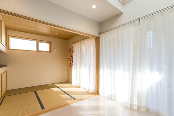 f:id:Yamatojktachikawa:20200815161909j:plain