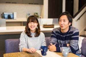 f:id:Yamatojktachikawa:20200815162522j:plain