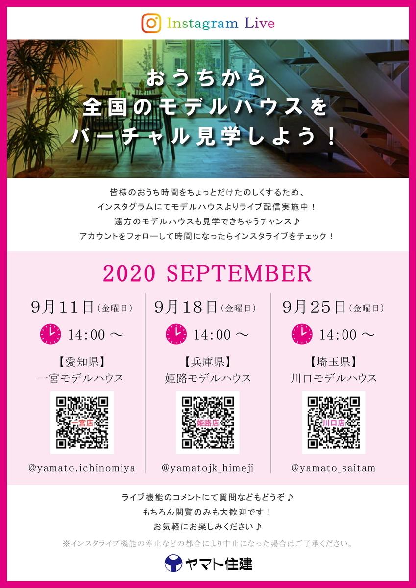 f:id:Yamatojktachikawa:20200901103602j:plain