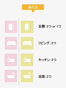 f:id:Yamatojktachikawa:20201002103759j:plain