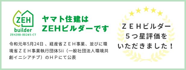 f:id:Yamatojktachikawa:20210309155950p:plain