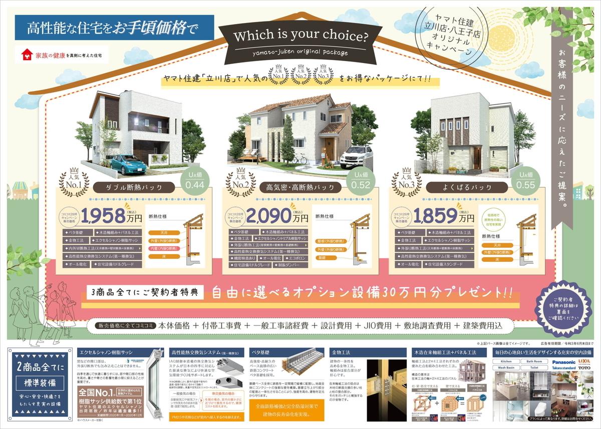 f:id:Yamatojktachikawa:20210326141803j:plain