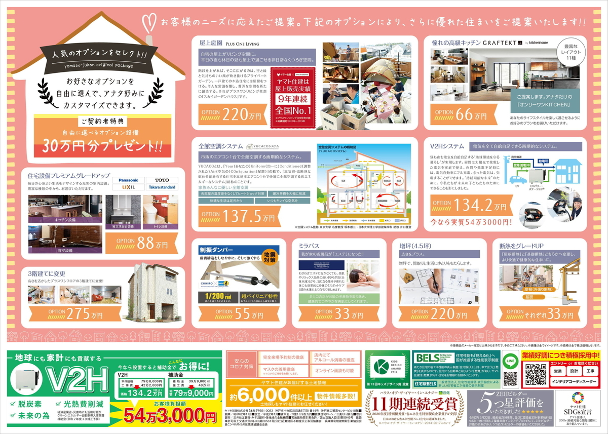 f:id:Yamatojktachikawa:20210326141814j:plain