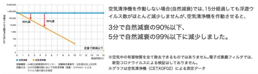 f:id:Yamatojktachikawa:20210327144540p:plain
