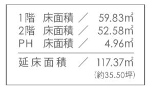 f:id:Yamatojktachikawa:20210502130551p:plain