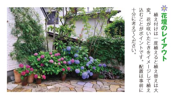 f:id:Yamatojktachikawa:20210502133327p:plain