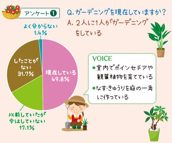 f:id:Yamatojktachikawa:20210502141416p:plain