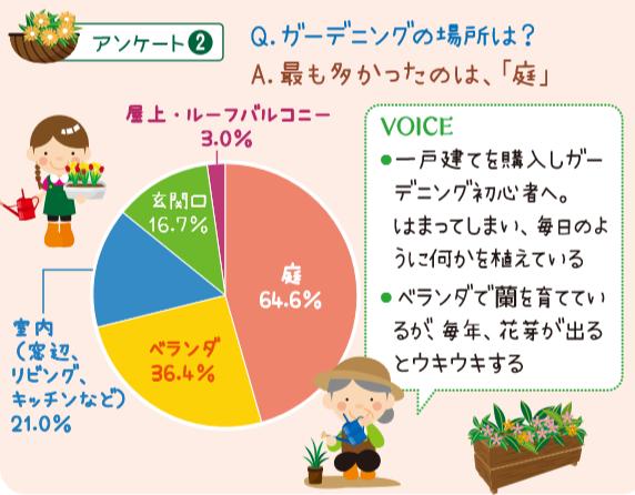f:id:Yamatojktachikawa:20210502141425p:plain