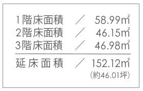 f:id:Yamatojktachikawa:20210504105146p:plain
