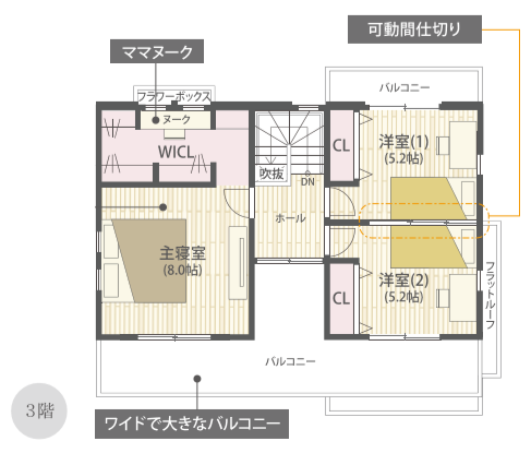 f:id:Yamatojktachikawa:20210504105222p:plain