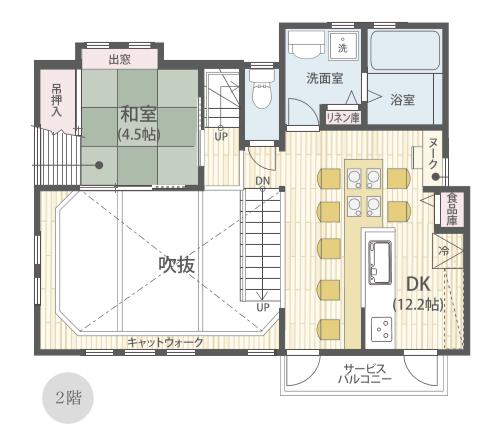 f:id:Yamatojktachikawa:20210504105258p:plain