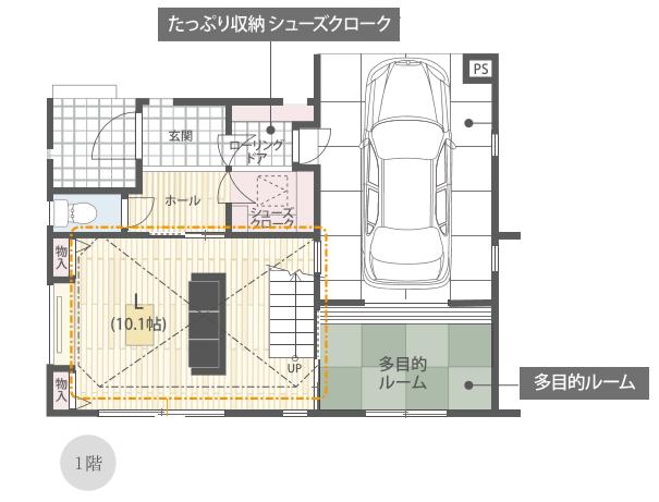f:id:Yamatojktachikawa:20210504105356p:plain