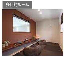 f:id:Yamatojktachikawa:20210504105457p:plain