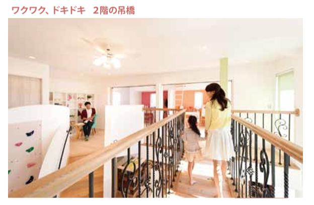 f:id:Yamatojktachikawa:20210507115130p:plain
